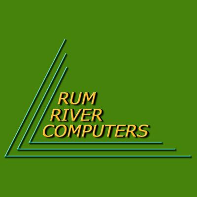 Rum River Computers