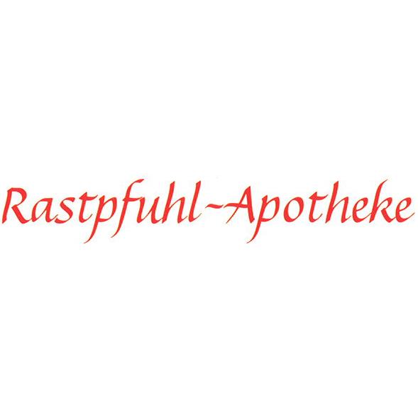 Bild zu Rastpfuhl-Apotheke in Saarbrücken