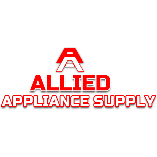 Allied Appliance Supply - Parkersburg, WV - Appliance Stores