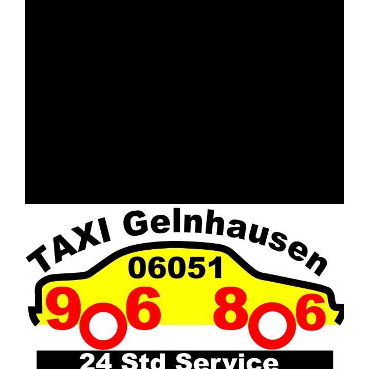 Bild zu Taxi Gelnhausen Gözel in Gelnhausen