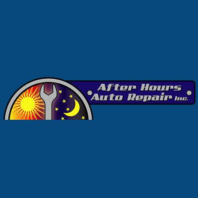Auto Glass Repair Wichita Ks