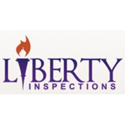 Liberty Inspection Group