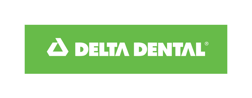 Delta Dental of Idaho