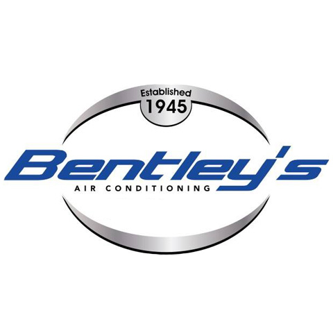 Bentley's Air Conditioning - Lebanon, TN 37087 - (615)444-1452 | ShowMeLocal.com