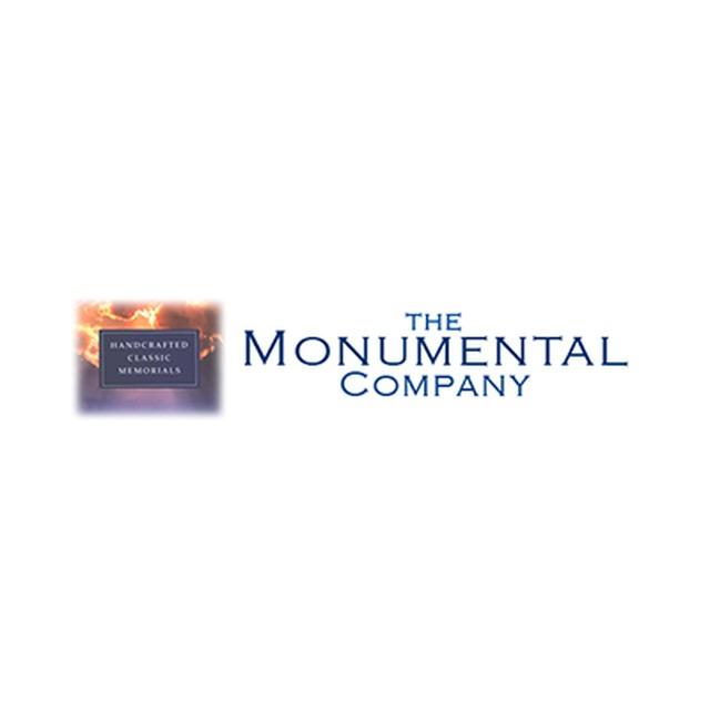 The Monumental Company - Bognor Regis, West Sussex PO21 1JG - 01243 820431 | ShowMeLocal.com