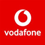 Kundenlogo Vodafone Shop