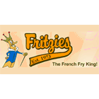Fritzie's East End