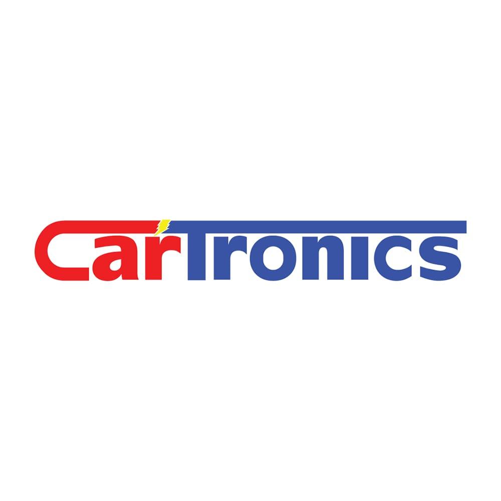 CarTronics