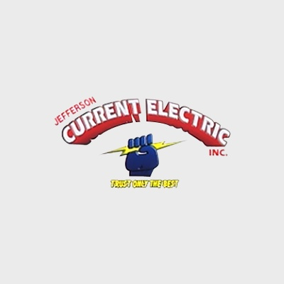 Jefferson Current Electric