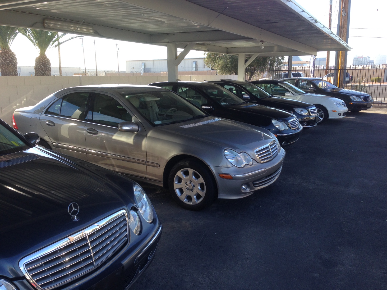 Cartwright motors in las vegas nv 702 476 6867 for Chicago motor cars las vegas nv