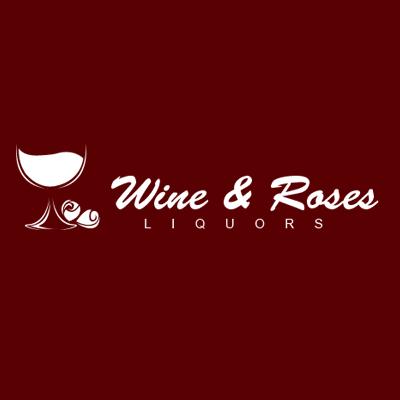 Wine & Roses Liquors