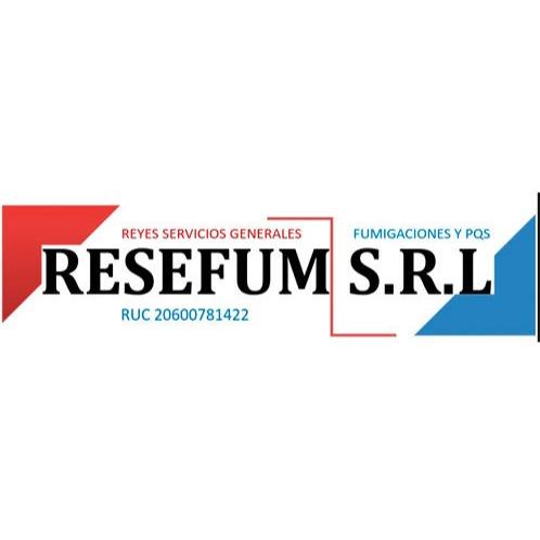 Resefum S.R.L.