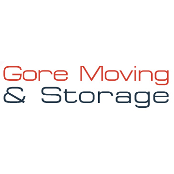 Gore Moving & Storage Inc - Windham, ME - Movers