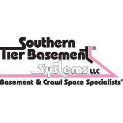 SouthernTier Basement Systems LLC.