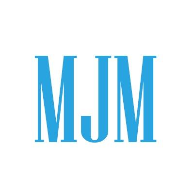 Michael J Mullen DDS Pc - Hatboro, PA - Dentists & Dental Services