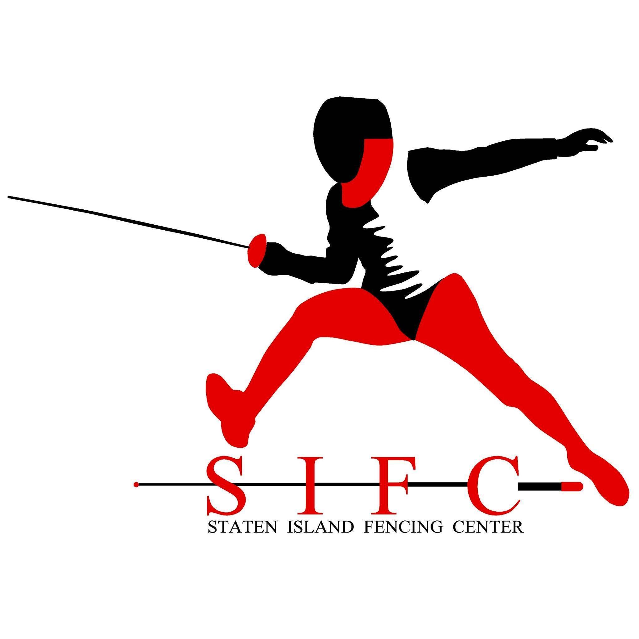 Staten Island Fencing Center