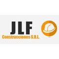 JLF CONSTRUCCIONES SRL
