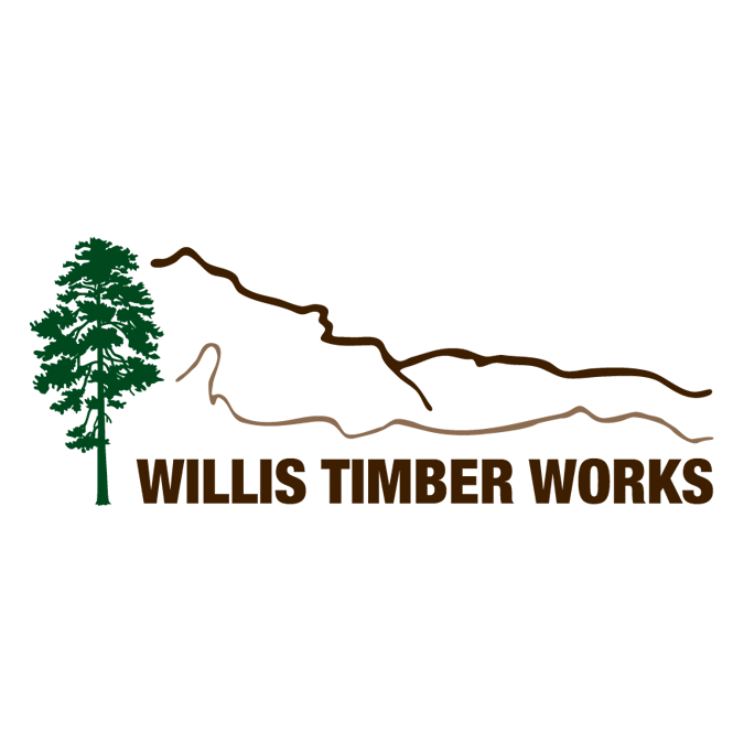 Willis Timber Works LLC
