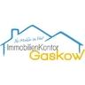 Bild zu ImmobilienKontor Gaskow in Marl
