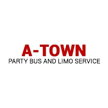 A-Town Party Bus and Limo Service