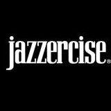 Jazzercise Casa Grande Fitness Center