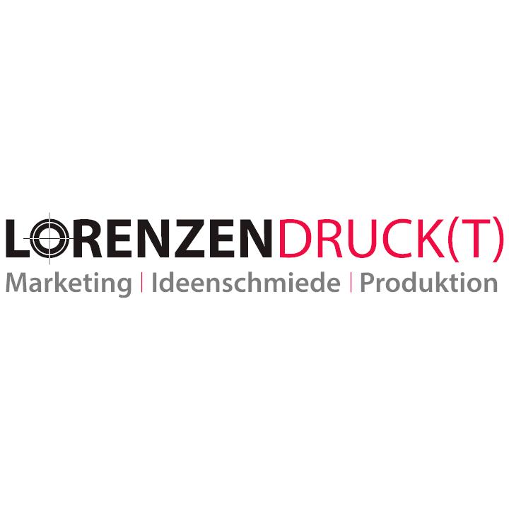 Lorenzen Druck(t)