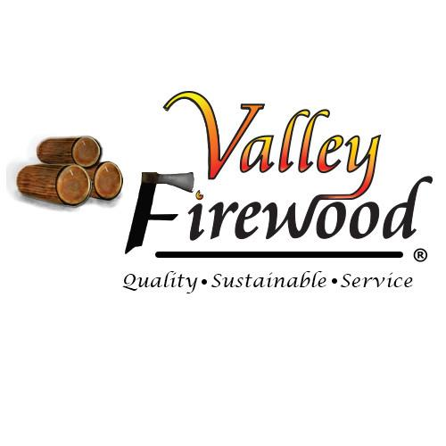 Valley Firewood
