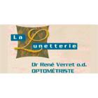 Lunetterie Drs Verret Optometristes & Opticiens - Quebec, QC G1R 2S9 - (418)525-4581   ShowMeLocal.com