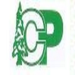 City Plywood & Lumber Center - Grants Pass, OR - Roofing Contractors