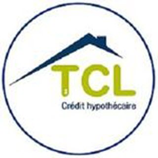 TCL - Le Travailleur Chez Lui