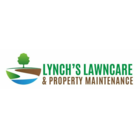 Lynch's Lawncare&Property Maintenance