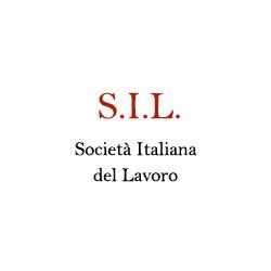S.I.L. Società Italiana del Lavoro
