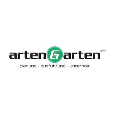 artenGarten GmbH