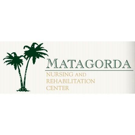Matagorda Nursing & Rehabilitation