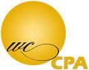 Will Crook CPA PA