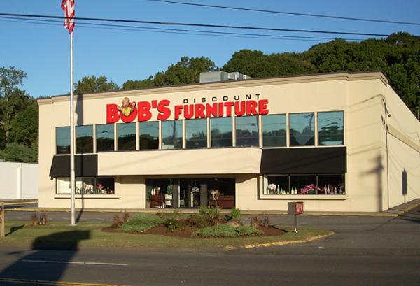 Bob 39 S Discount Furniture In Orange Ct 06477