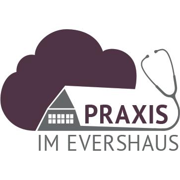 Bild zu Hausärztliche Praxis Ingo Reimann in Wedemark