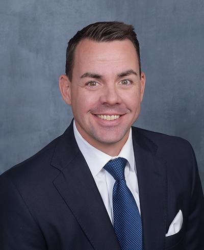 Jeremy Davis - Ameriprise Financial Services, LLC