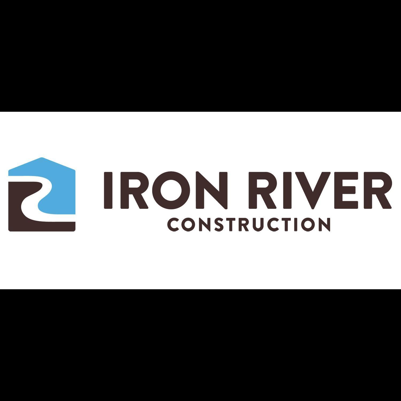 Contractor in MN Chaska 55318 Iron River Construction 586 Bavaria Lane  (952)442-1762