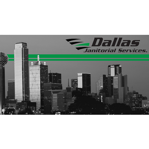 Dallas Janitorial Services
