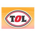 CUKROVINKY - TOL, spol. s r.o.