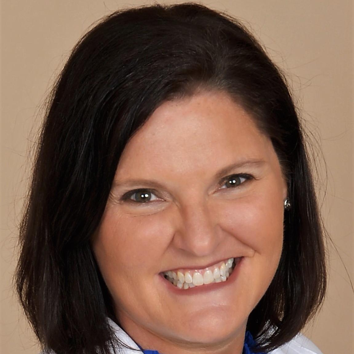 LAURA HICKMAN, FPMHNP-BC - Phoenix, AZ 85028 - (602)441-2778 | ShowMeLocal.com
