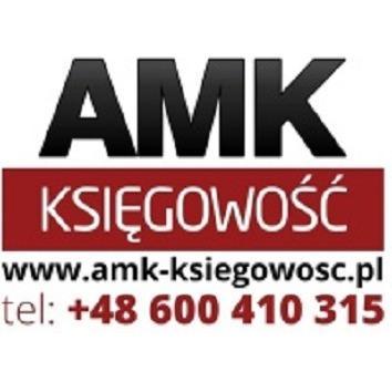 Amk Ksiegowość Agnieszka Marciniak