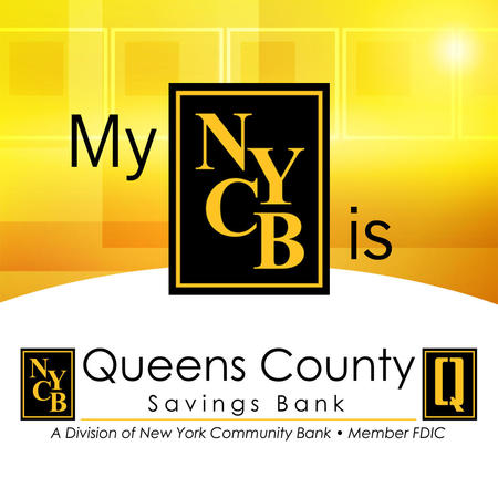 Image 7 | Queens County Savings Bank, a division of New York Community Bank