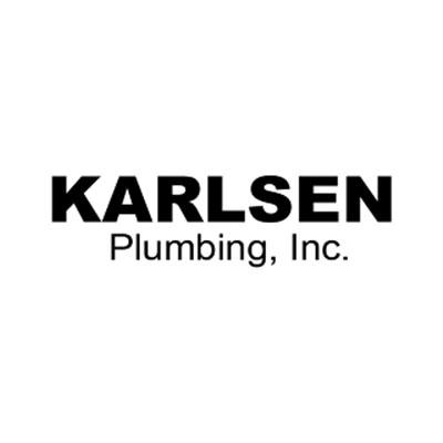 Karlsen Plumbing Inc.