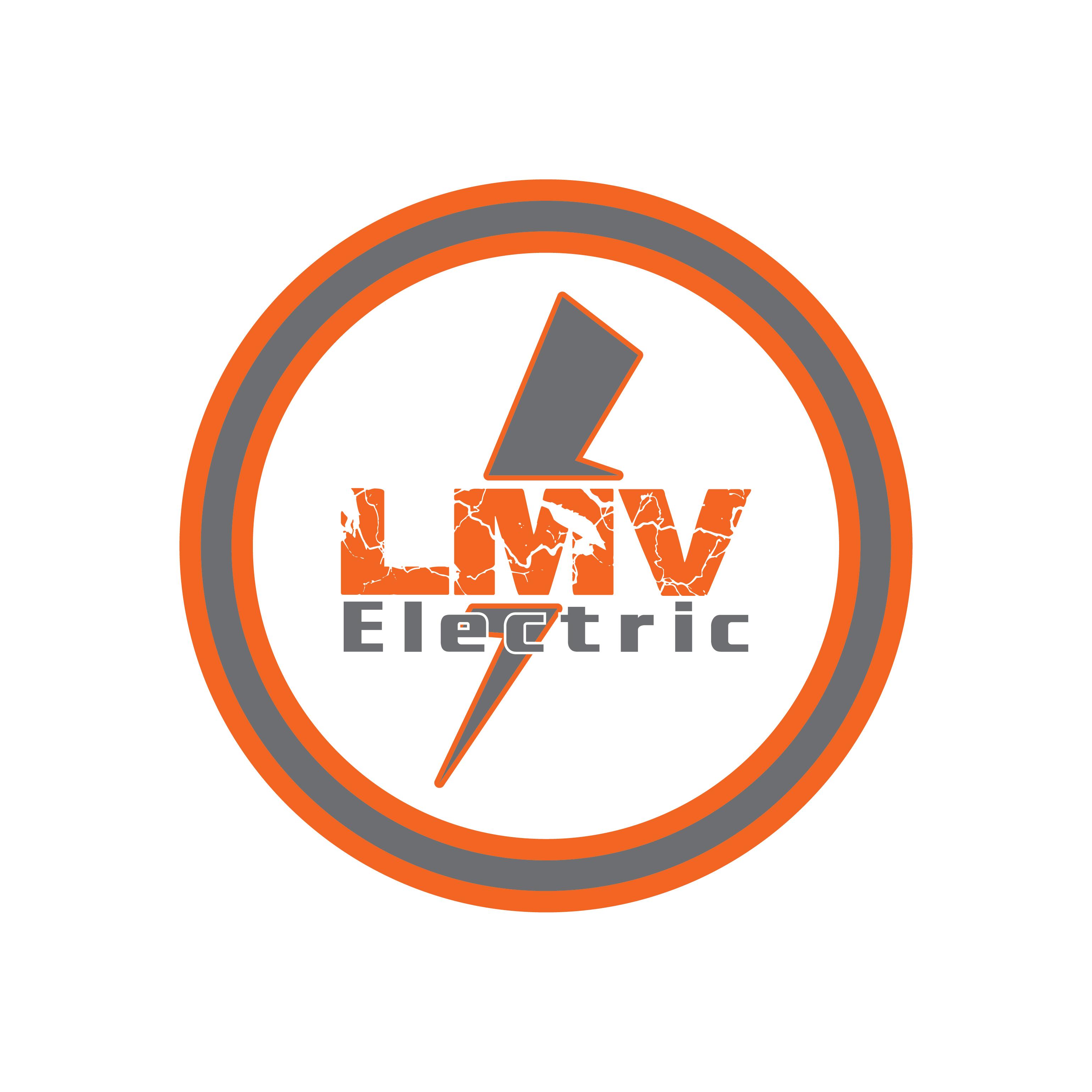 LMV Electric