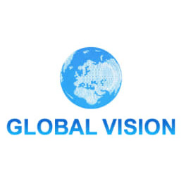Global Vision - Carshalton, London SM5 2BD - 07715 363031 | ShowMeLocal.com
