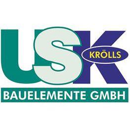Bild zu Reparaturservice Krölls USK Bauelemente GmbH in Tönisvorst