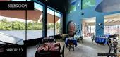 Cafe Benedicte