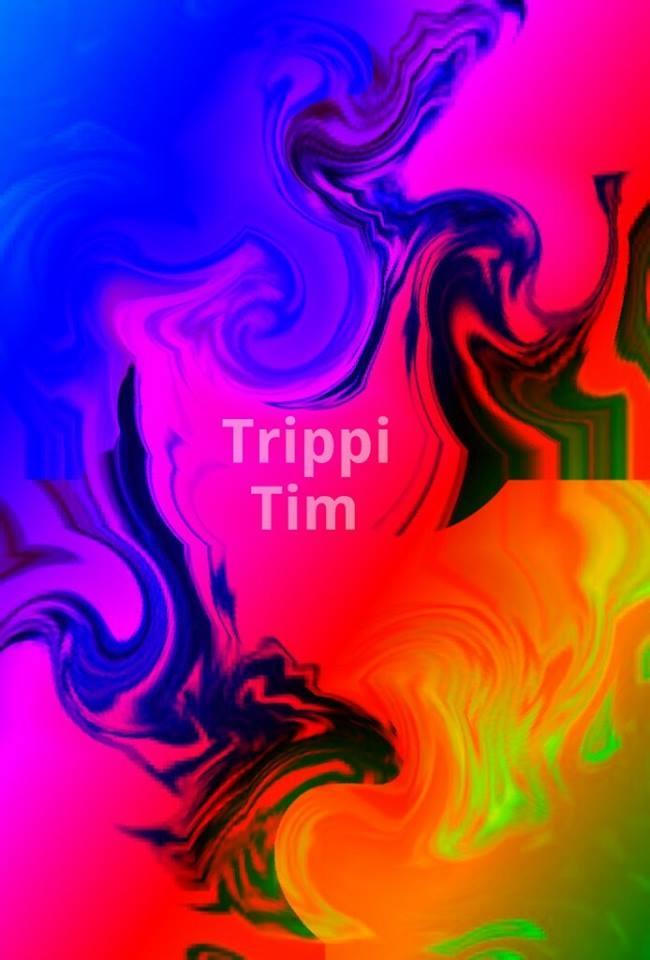 Trippi Studioz